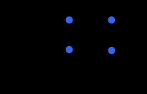 Exempel på utfallsrum 1